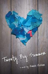 TwentyBoySummer_bookcover