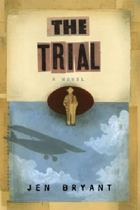 Trial book cover 2